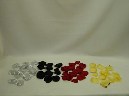 petals4