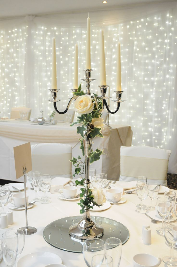 332aeff48259c32d8d760af8f4b204be--wedding-centrepieces-wedding-tables